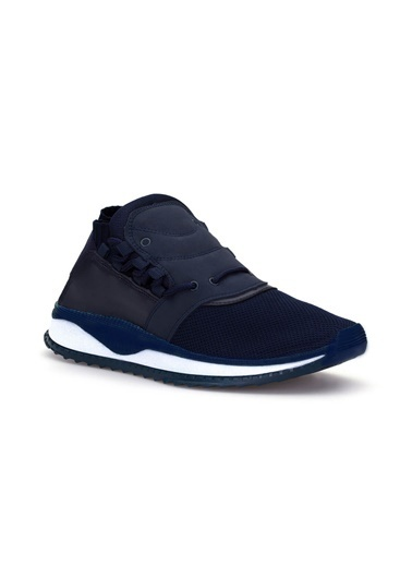 Dark Ayakkabı Lacivert